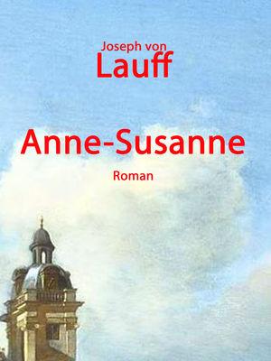 Anne-Susanne
