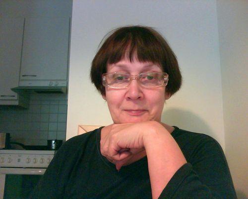 Anneli Alatalo