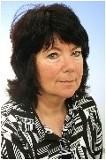 Annelie Borstelmann