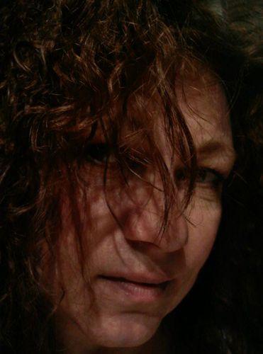 Annette Dollard