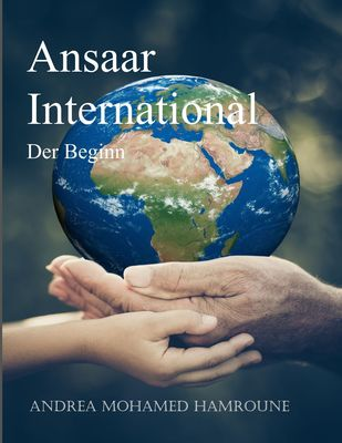 Ansaar International