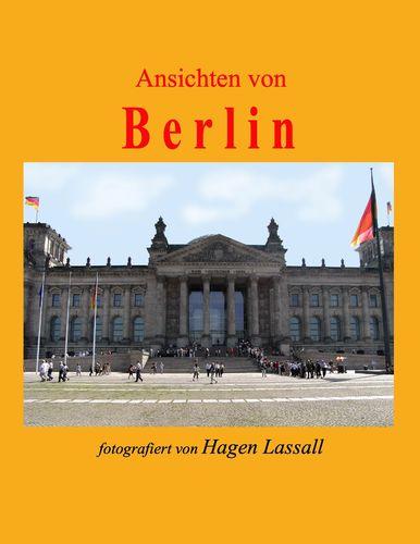 Ansichten von Berlin