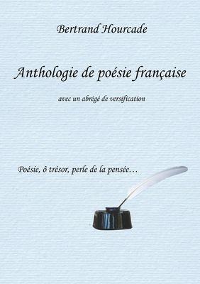 Anthologie de poésie française