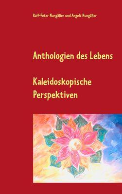 Anthologien des Lebens