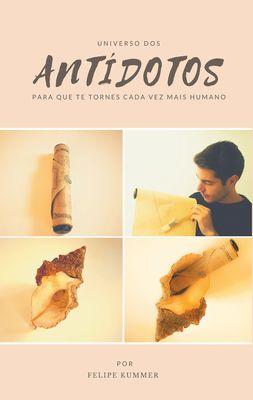 Antídotos