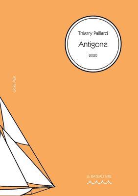 Antigone 2020