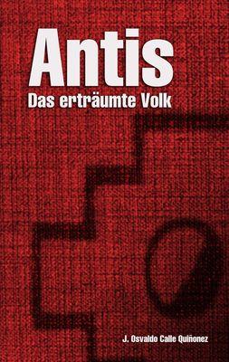 Antis