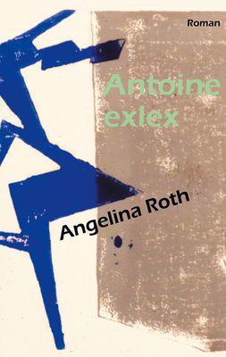 Antoine exlex