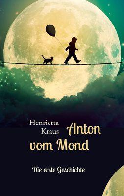 Anton vom Mond