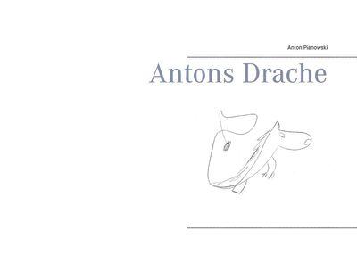 Antons Drache