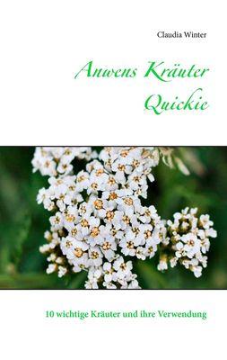 Anwens Kräuter Quickie