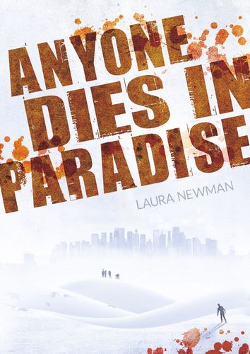 Anyone Dies in Paradise