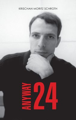 Anyway 24