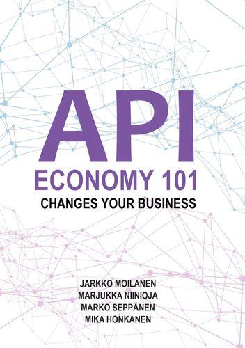 API Economy 101