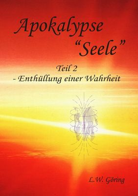 "Apokalypse ""Seele"""