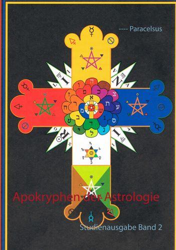 Apokryphen der Astrologie