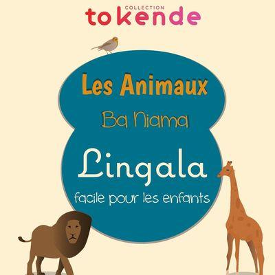 Apprendre le Lingala aux Enfants