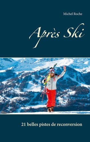 Après Ski