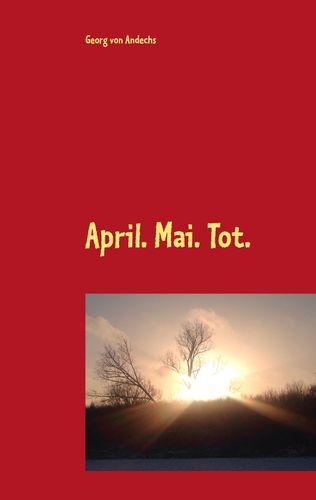 April. Mai. Tot.