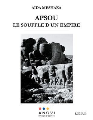 APSOU Le Souffle d'un Empire