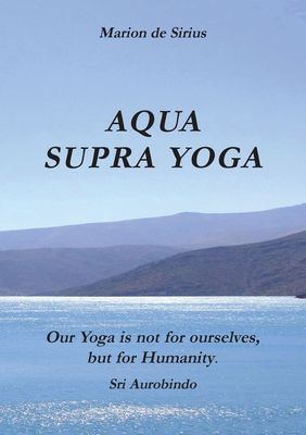 Aqua supra yoga