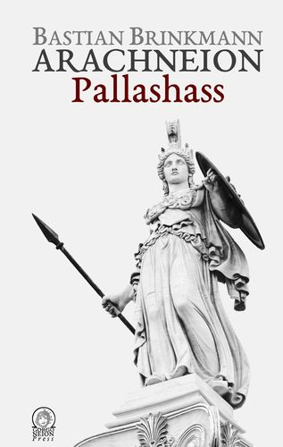 Arachneion - Pallashass