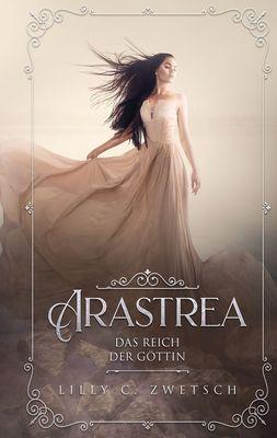 Arastrea