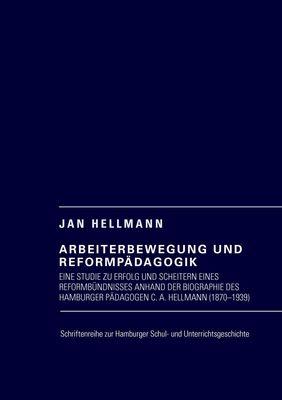 Arbeiterbewegung und Reformpädagogik