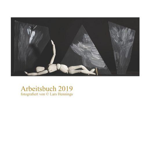 Arbeitsbuch 2019