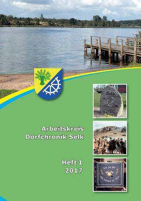 Arbeitskreis Dorfchronik Selk