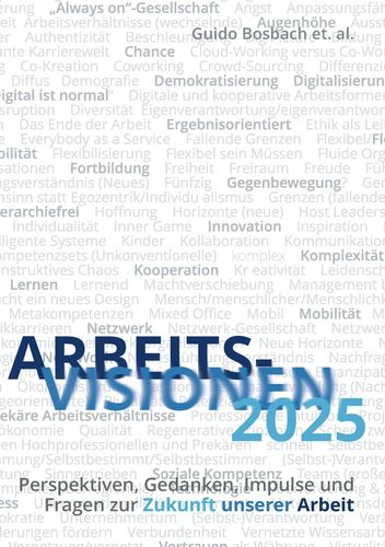 ArbeitsVisionen2025
