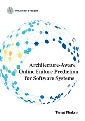 Architecture-Aware Online Failure Prediction for Software Systems