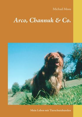 Arco, Channuk & Co.