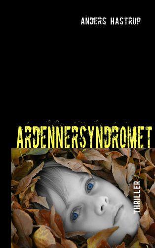 Ardennersyndromet