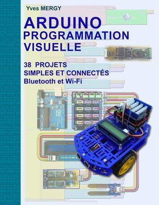 Arduino Programmation visuelle