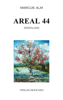 Areal 44
