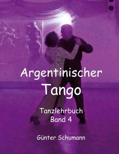 Argentinischer Tango