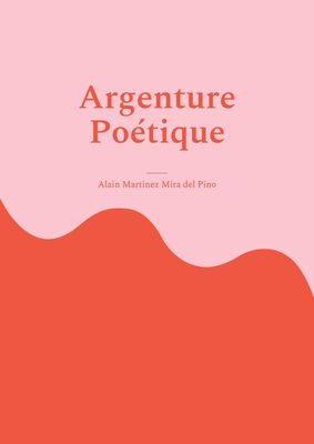 Argenture Poétique