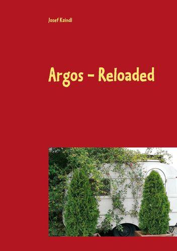 Argos - Reloaded