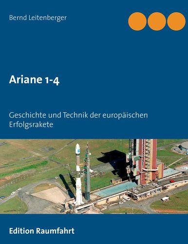 Ariane 1-4