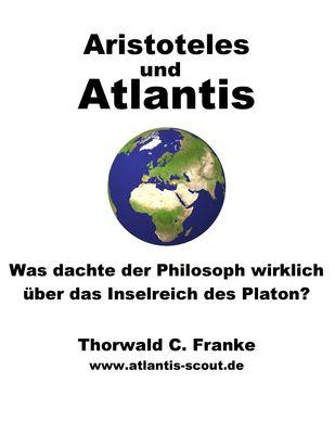 Aristoteles und Atlantis
