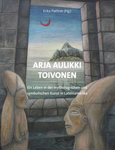 Arja Aulikki Toivonen