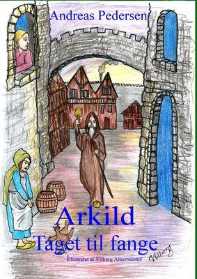 Arkild-2