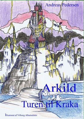 Arkild-3