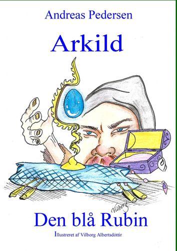 Arkild-4