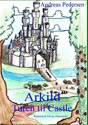 Arkild