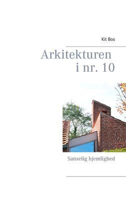 Arkitekturen i nr. 10