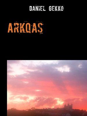 Arkqas