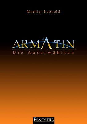 Armatin - Die Auserwählten