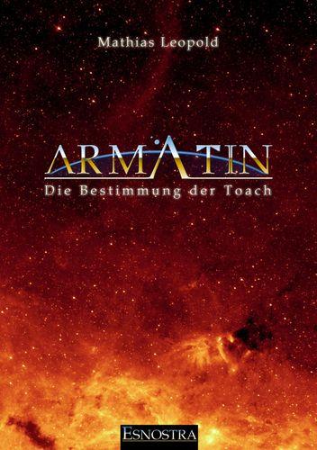 Armatin - Die Bestimmung der Toach